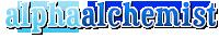 Alpha Alchemist
