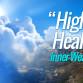 Higher Health Meets Inner Wealth
