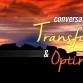 Transformation & Optimization