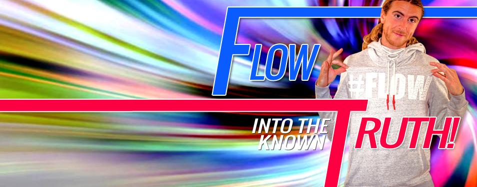 Truth Flow