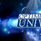 Optimizing the Universe